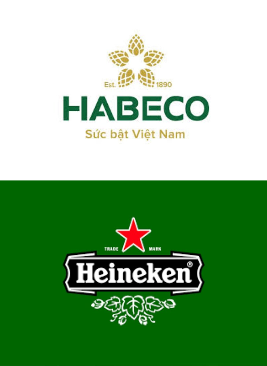 Heineken – Habeco
