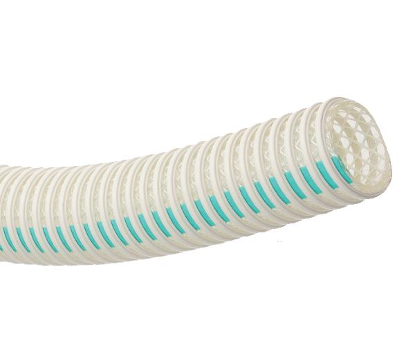 ống dẫn thực phẩm