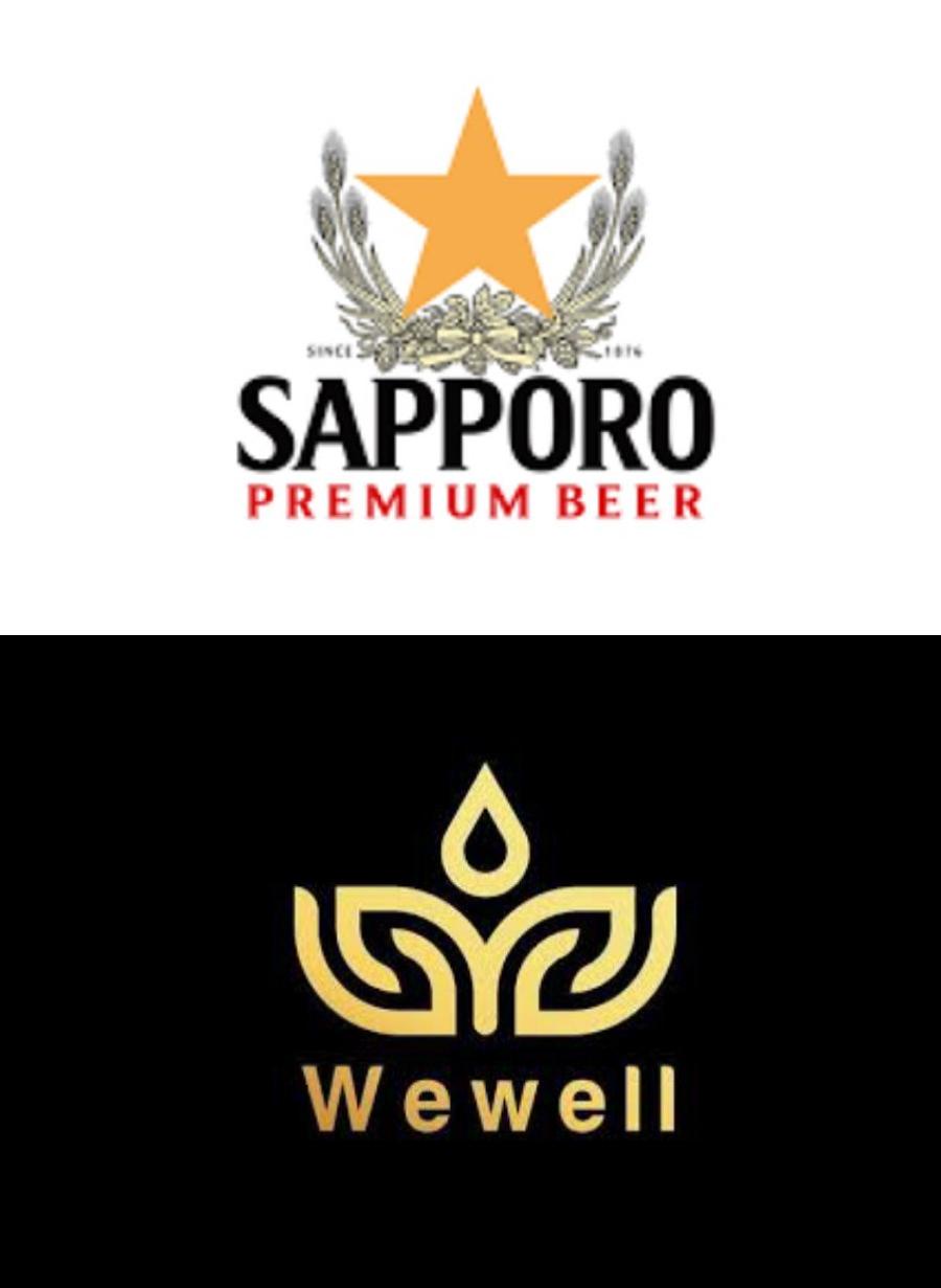 We Well – Sappopro